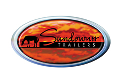 SundownerLogo_HighRes